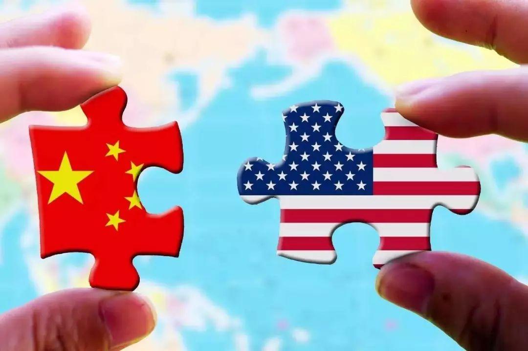 美国规定经济总量超过敌人_美国的补贴政策规定