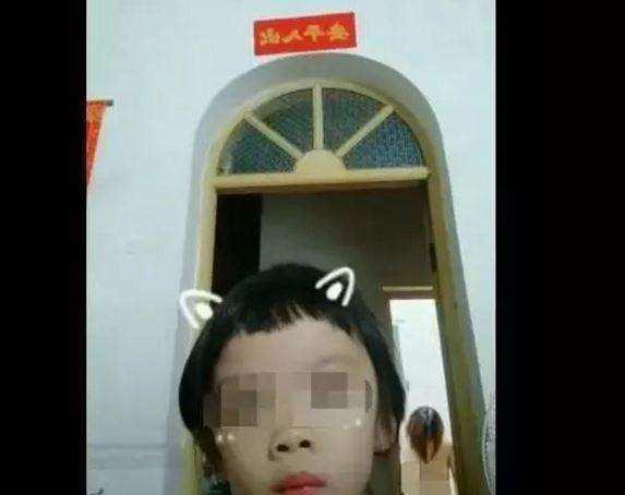 """警惕""""精神毒品""""抖音危害孩子 家长要注意了!-焦点中国网"""