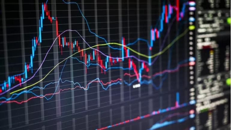 外汇平台投资新贵:这个让全球股民趋之若鹜的交易究竟魅力何在?