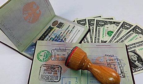 给保姆申请签证需要符合的条件是什么?通过率高吗? -晨心家政,上海家政领导品牌