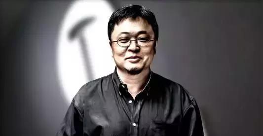 亏损4.2亿,罗永浩在创业路上还能靠情怀坚持多久?-天方燕谈