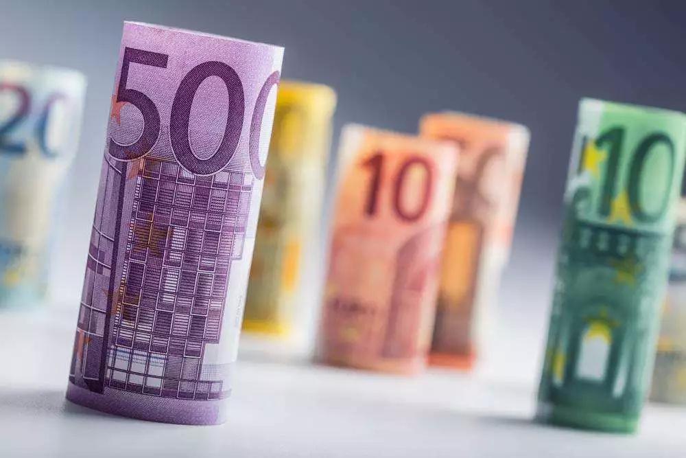 互金协会发布提示 防范非法互联网外汇按金交易风险