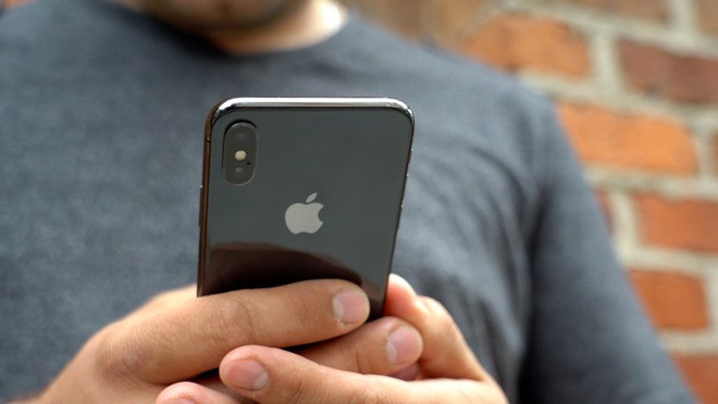 2018 iPhone机型发布在即:这里是消息汇总与点评的照片 - 8