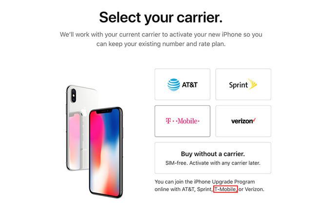 2018 iPhone机型发布在即:这里是消息汇总与点评的照片 - 11