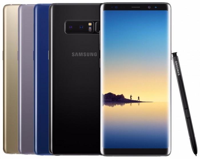 安兔兔发布:2018年8月Android手机好评榜的照片 - 2