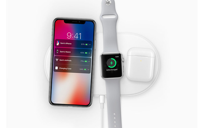 2018 iPhone机型发布在即:这里是消息汇总与点评的照片 - 5