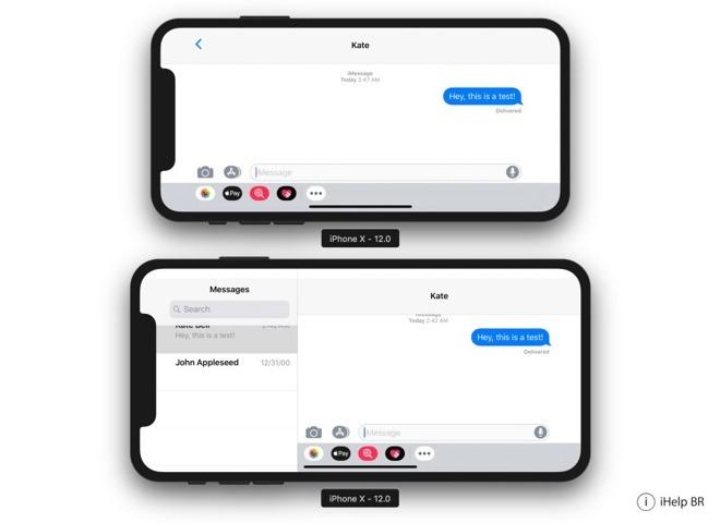 2018 iPhone机型发布在即:这里是消息汇总与点评的照片 - 7
