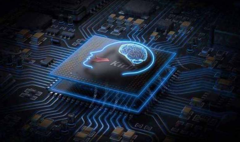 荣耀8X系列首发评测:GPU Turbo加持的千万级爆款的照片 - 17