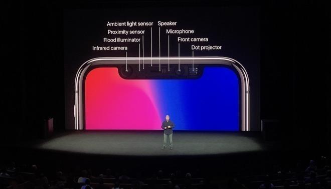 2018 iPhone机型发布在即:这里是消息汇总与点评的照片 - 9