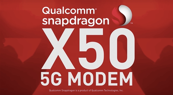 中国三大厂齐晒5G手机!背后站着一巨人的照片 - 5