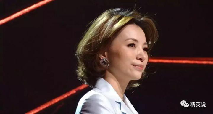 她是华裔乖乖女,懂事又上进,却雇佣3个人杀害自己的父母…(图19)