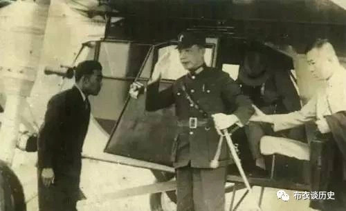 汪精卫61岁病死,闻讯后蒋介石说了4个字,大快人心!(图2)