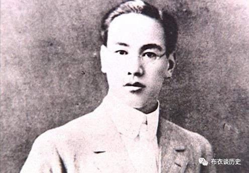 汪精卫61岁病死,闻讯后蒋介石说了4个字,大快人心!(图1)