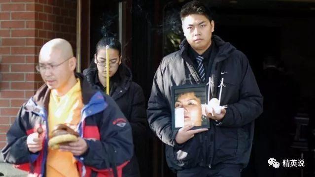她是华裔乖乖女,懂事又上进,却雇佣3个人杀害自己的父母…(图10)