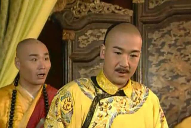 """""""祖""""""""宗""""之别,跟他的执政能力有关系?"""