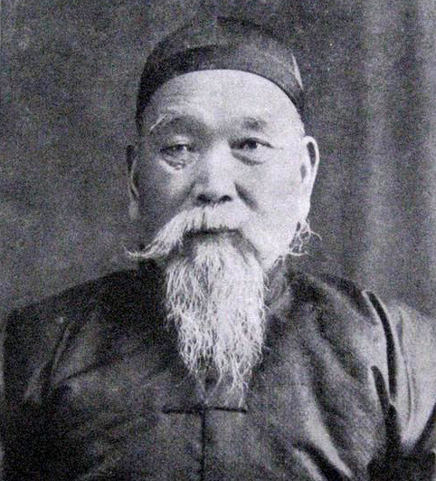 这个将军在天津有3000多套房子,每天要花10个小时收房租(图2)