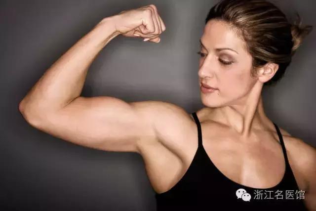 20、30、40、50歲,你的新陳代謝變慢了怎麼辦?這些習慣要改改