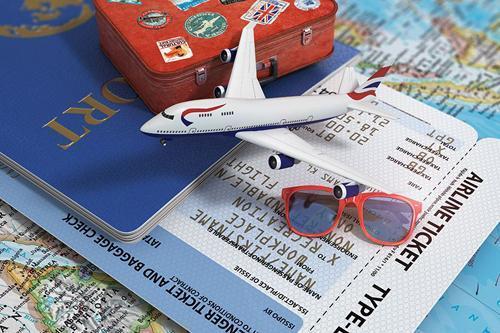 在线旅游热度褪去,艰难前行中如何寻找突破口?