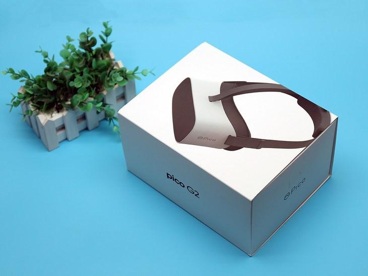 Pico小怪兽2 VR眼镜一体机怎么样,为啥这么便宜,大家敢买吗?