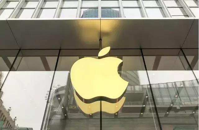 越卖越贵的苹果这次特意的讨好,中国人会买单吗?-天方燕谈