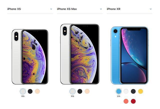 """王力宏抢先上手iPhone Xs Max:直呼""""超大超漂亮""""的照片 - 3"""