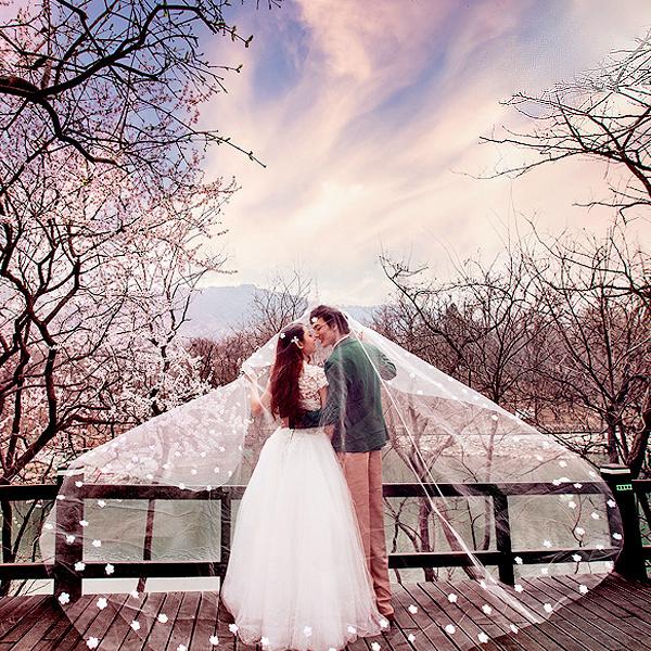 如何看你的婚姻会不会幸福稳定?