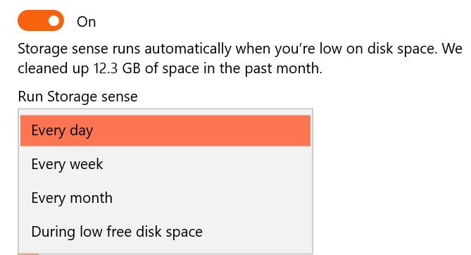微软正计划在Win10中弃用传统磁盘清理工具的照片 - 2