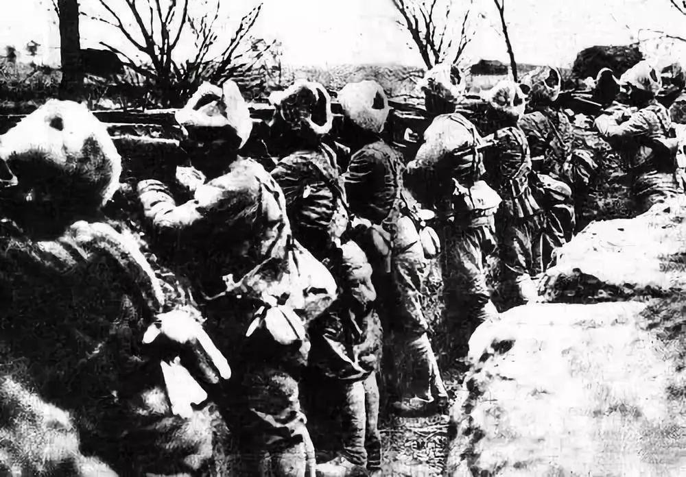 少帥的盲動:東北軍大戰蘇聯的中東路事件| 尋夢新聞