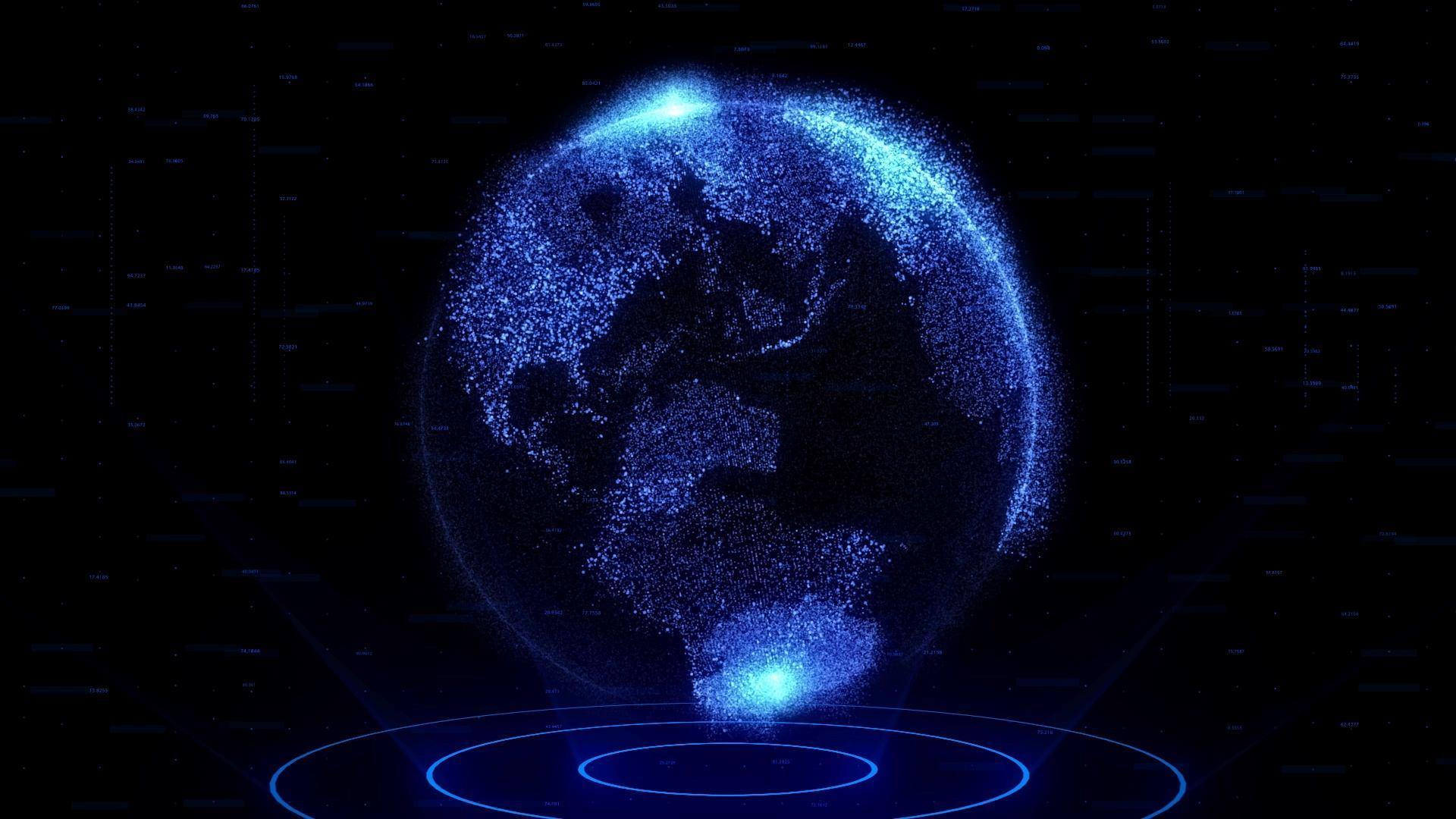 【云计算】八大物联网安全关键技术
