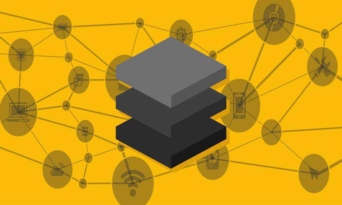 让区块链回归技术本身,THUM降低区块链开发的难度和成本