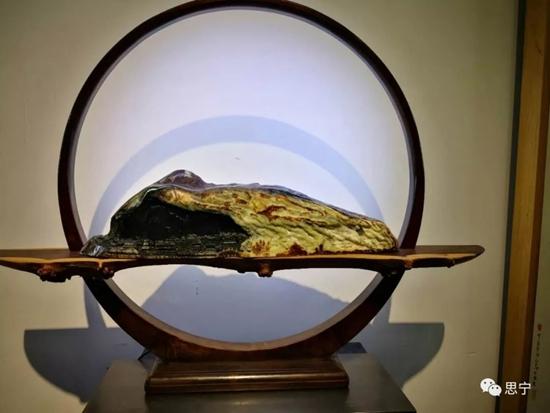 """西安美术学院""""艺术金融博士班课程班""""第三次课程在北京观想艺术馆举行"""