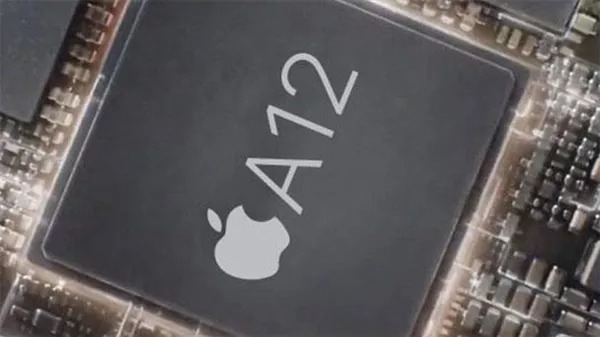 高通骁龙845望尘莫及 最强iPhone跑分实测:多达60%提升