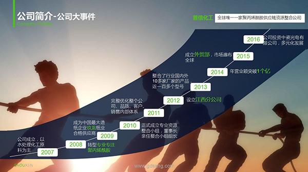 广东首信环保科技有限公司
