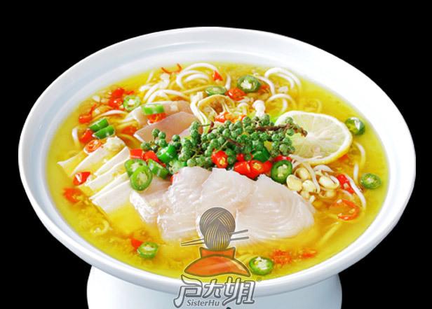 常吃砂锅土豆粉有哪些营养价值?
