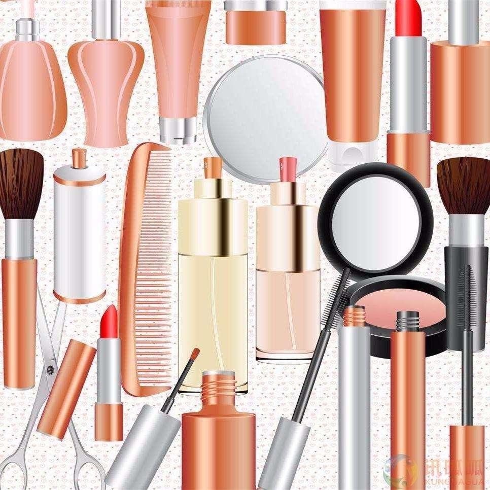 26批次化妆品抽检不合格 九成来自广东地区