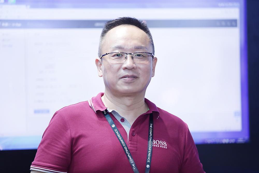 友盟+出席2018云栖大会,并成功举办数据智能实践专场论坛