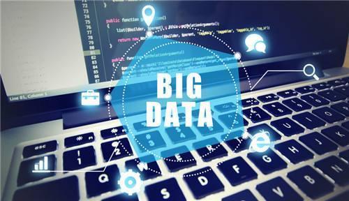 【营销大数据】相关关系的重要性