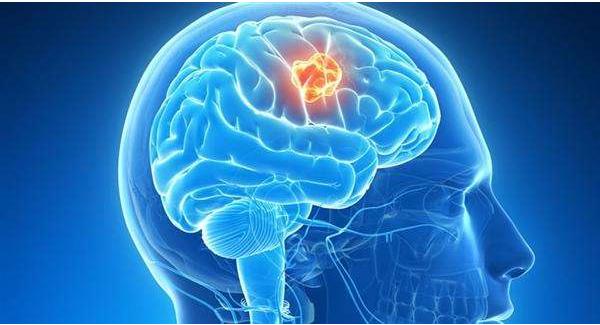 <a href=http://www.asiavvip.cn/ruxian target=_blank class=infotextkey>乳腺</a>癌发生前身体会有什么反应