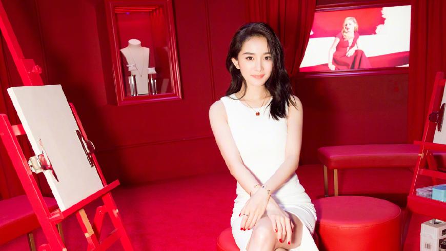 现实版的睡美人当中,最美的是饰演林黛玉的陈晓旭