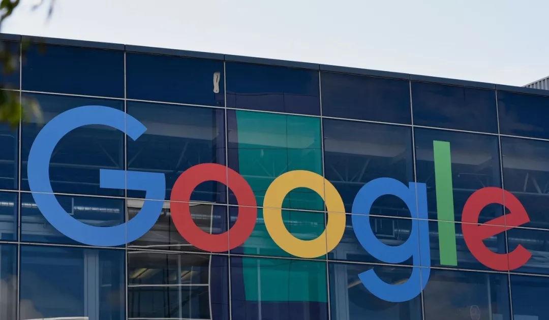 抄百度学抖音,谷歌已不再性感?