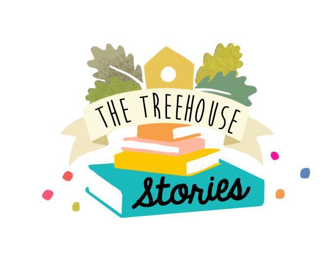 好看更有意义 国际最佳学龄前儿童节目《树屋童话》即将登录央视