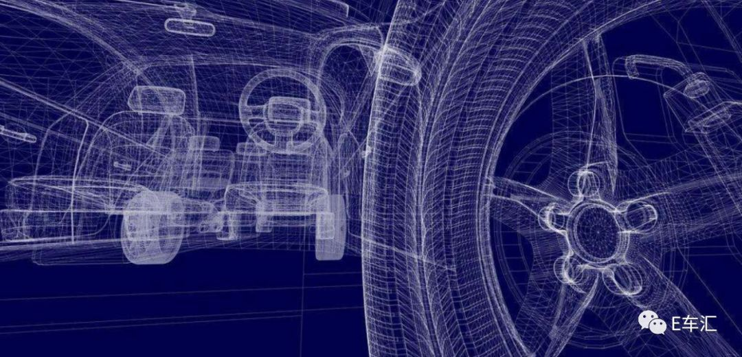 国际知名设计师加盟 众泰汽车完成3.0时代跨越