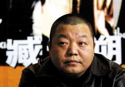 摇滚歌手臧天朔因肝癌去世,年仅54岁,3个吃饭习惯易诱发肝癌