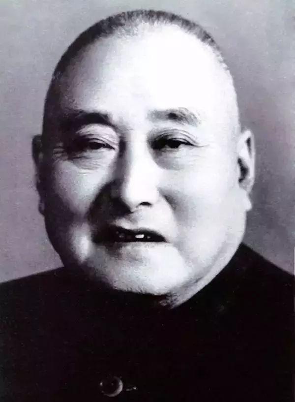 """""""江南才子""""白蕉的朋友圈"""
