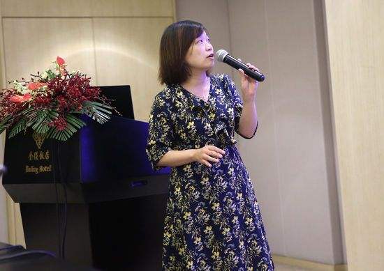 首届紫金山医疗人工智能高峰论坛在宁举行