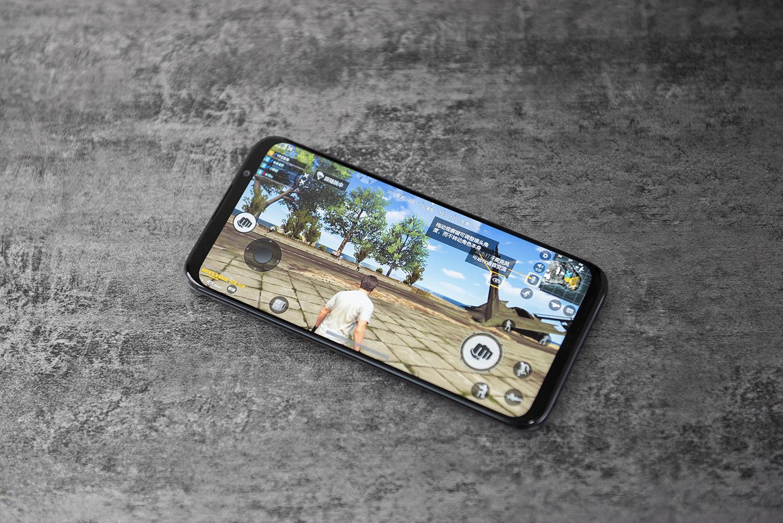 魅族16X新机上手体验:2000多块钱的骁龙710到底行不行的照片 - 3