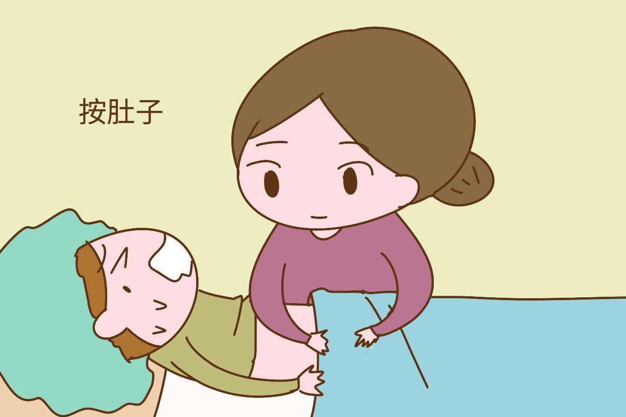 順產和剖腹產哪個更疼?一胎順產,二胎剖腹產的過來人有話說