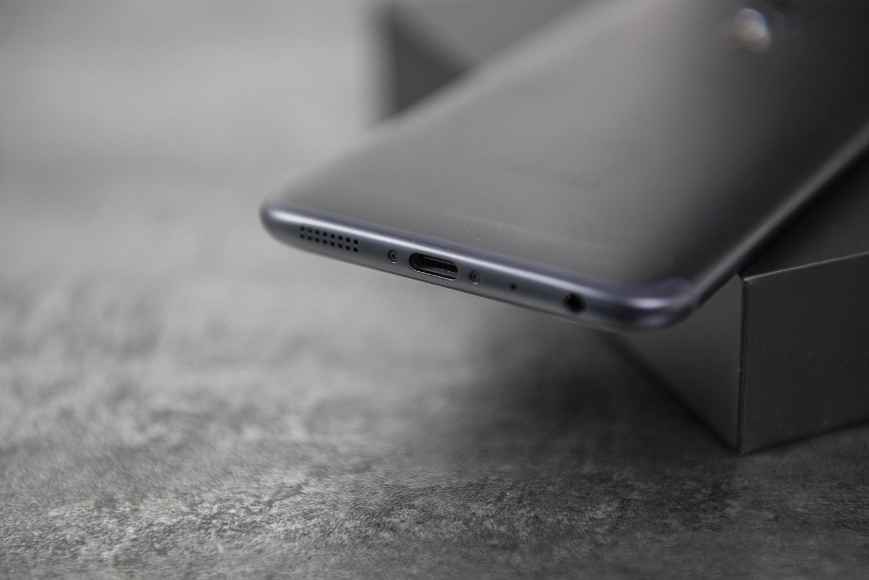 魅族16X新机上手体验:2000多块钱的骁龙710到底行不行的照片 - 12