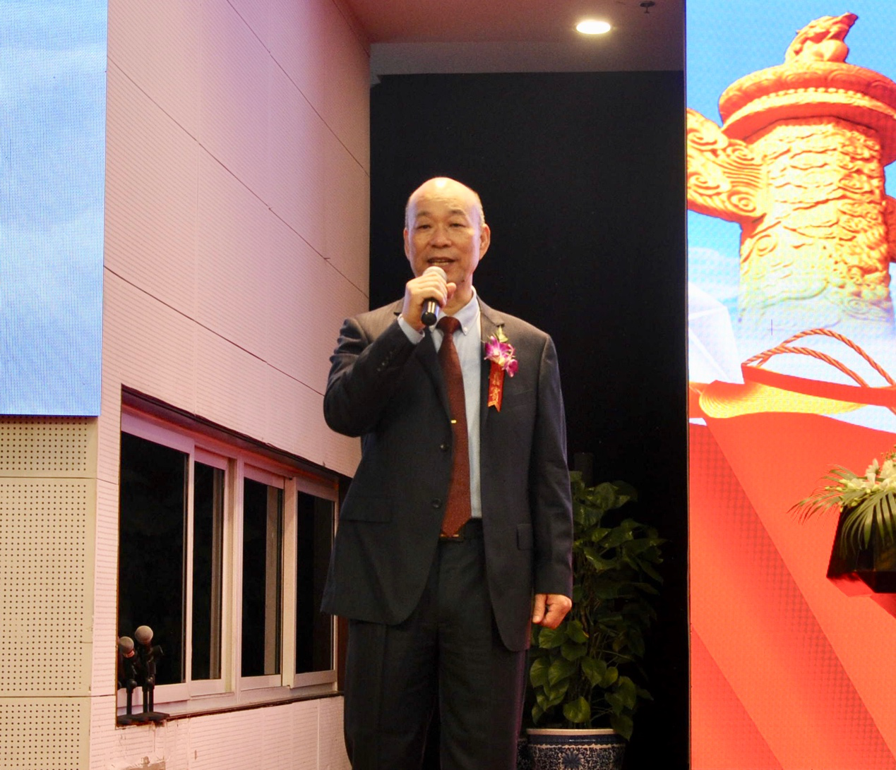 <b>寻找无名烈士活动启动仪式在京举行</b>