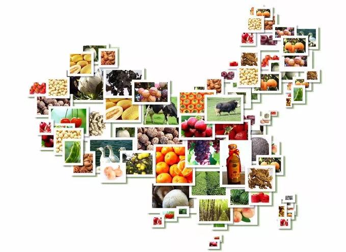 种子上天、龙虾出国,水稻种进沙漠,带你认识不一样的中国农业!
